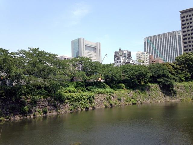 「(仮称)紀尾井町計画」 2014.5.28