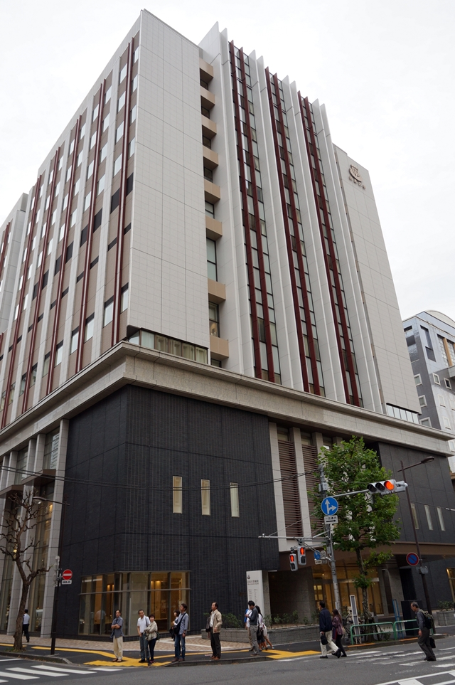 日本大学病院」の検索結果 - Yah...