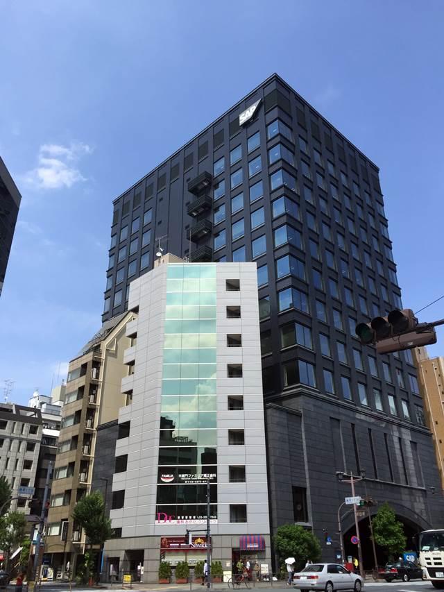 SAP JAPAN 2015.6.10